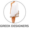 Greek Designers