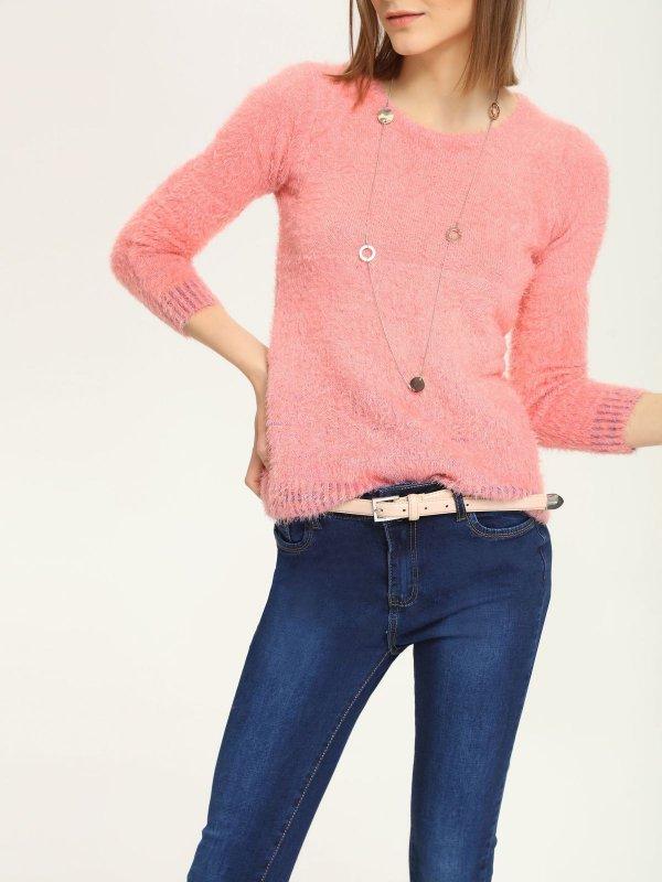 TROLL γυναικειο πουλοβερ