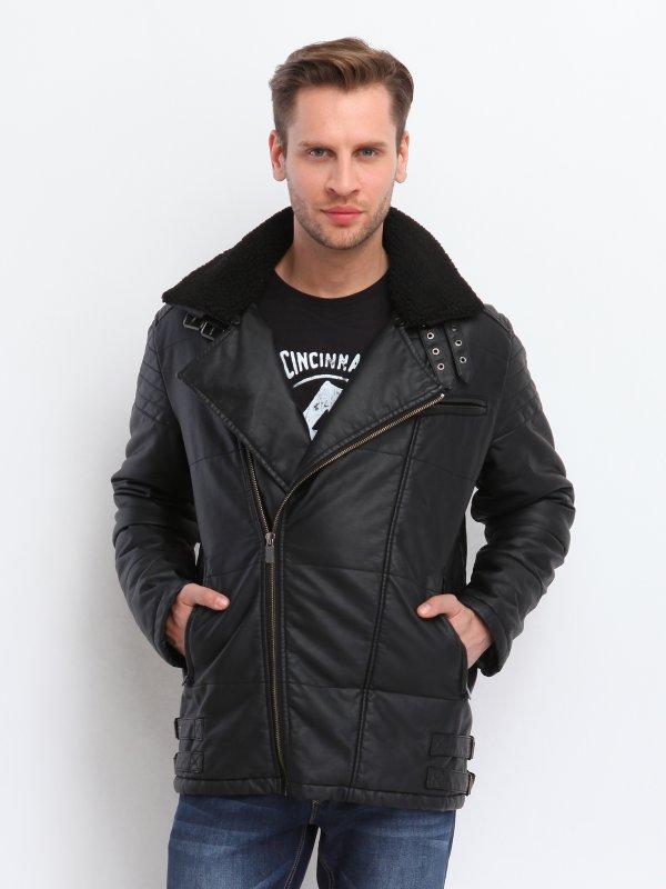 TOP SECRET Men Jacket