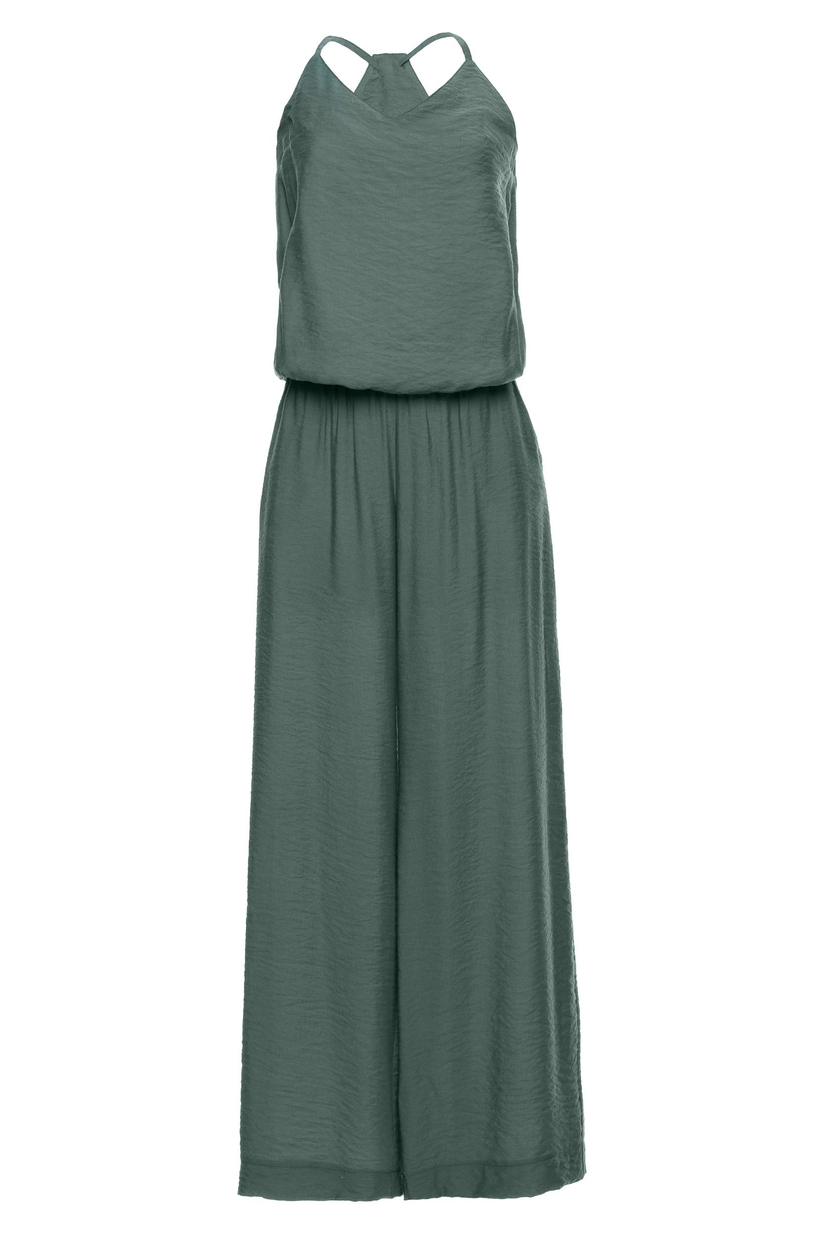 BeWear Jumpsuit B155 Mint - 488835