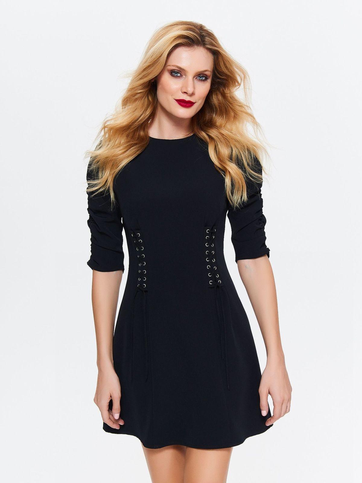 top secret μινι φορεμα