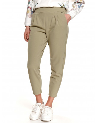LADY'S TROUSERS