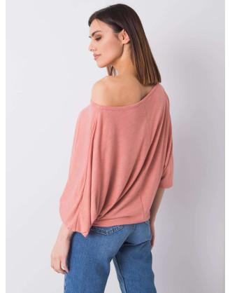 blouse oversize