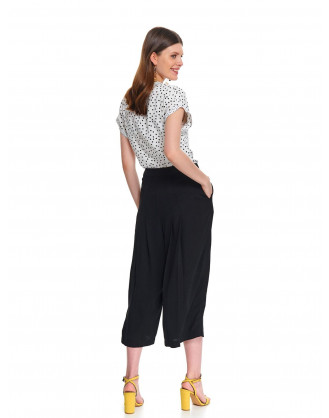 LADY'S TROUSERS 3/4