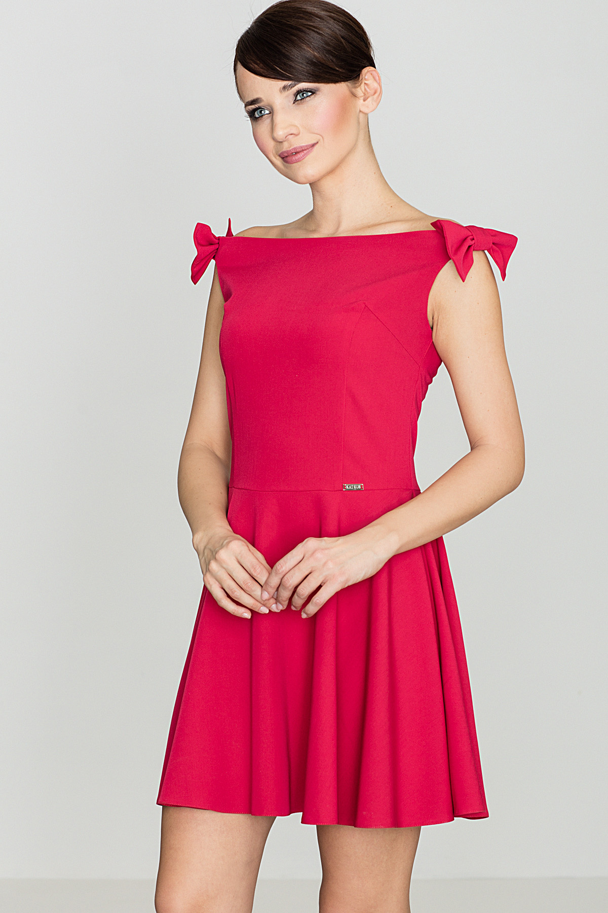KATRUS Girly κλος φορεμα