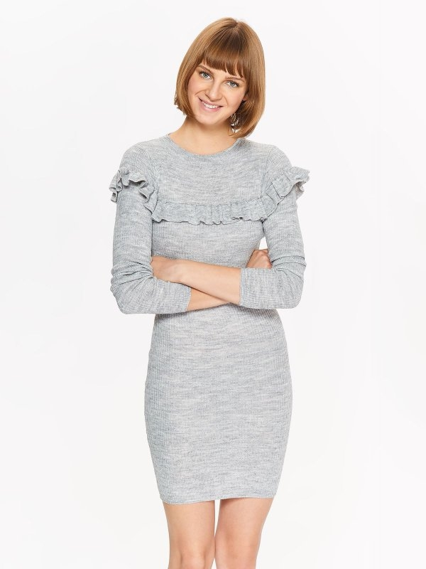 TROLL TROLL casual φορεμα