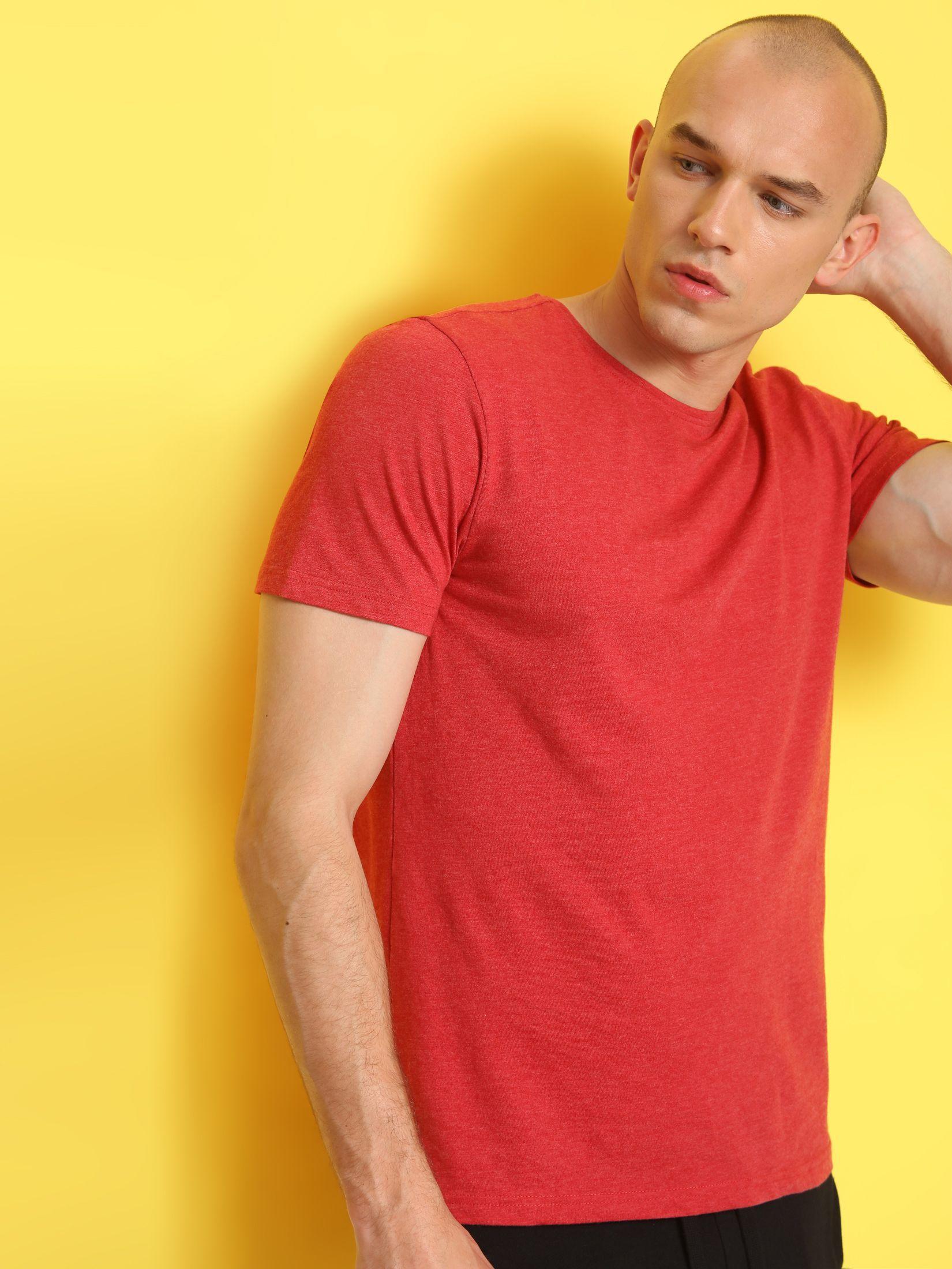 DRYWASH ανδρικο t-shirt