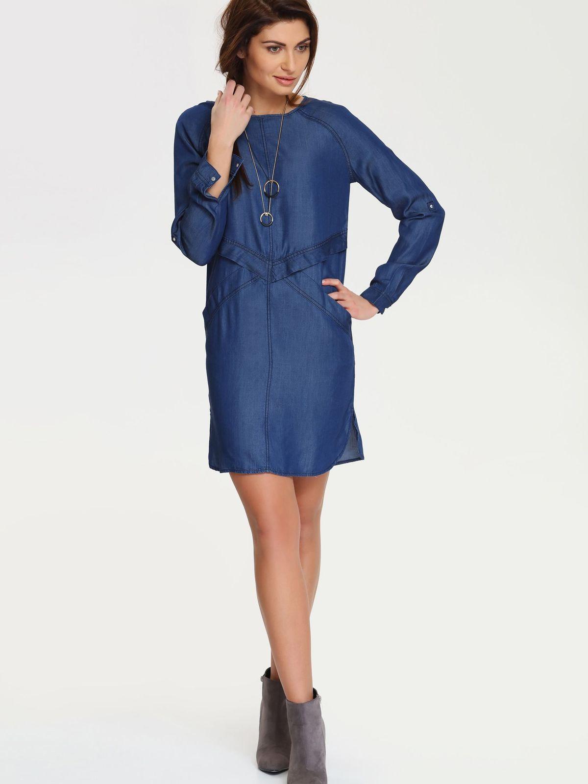 4d31197bb85 DRYWASH τζιν φορεμα | oeek.gr