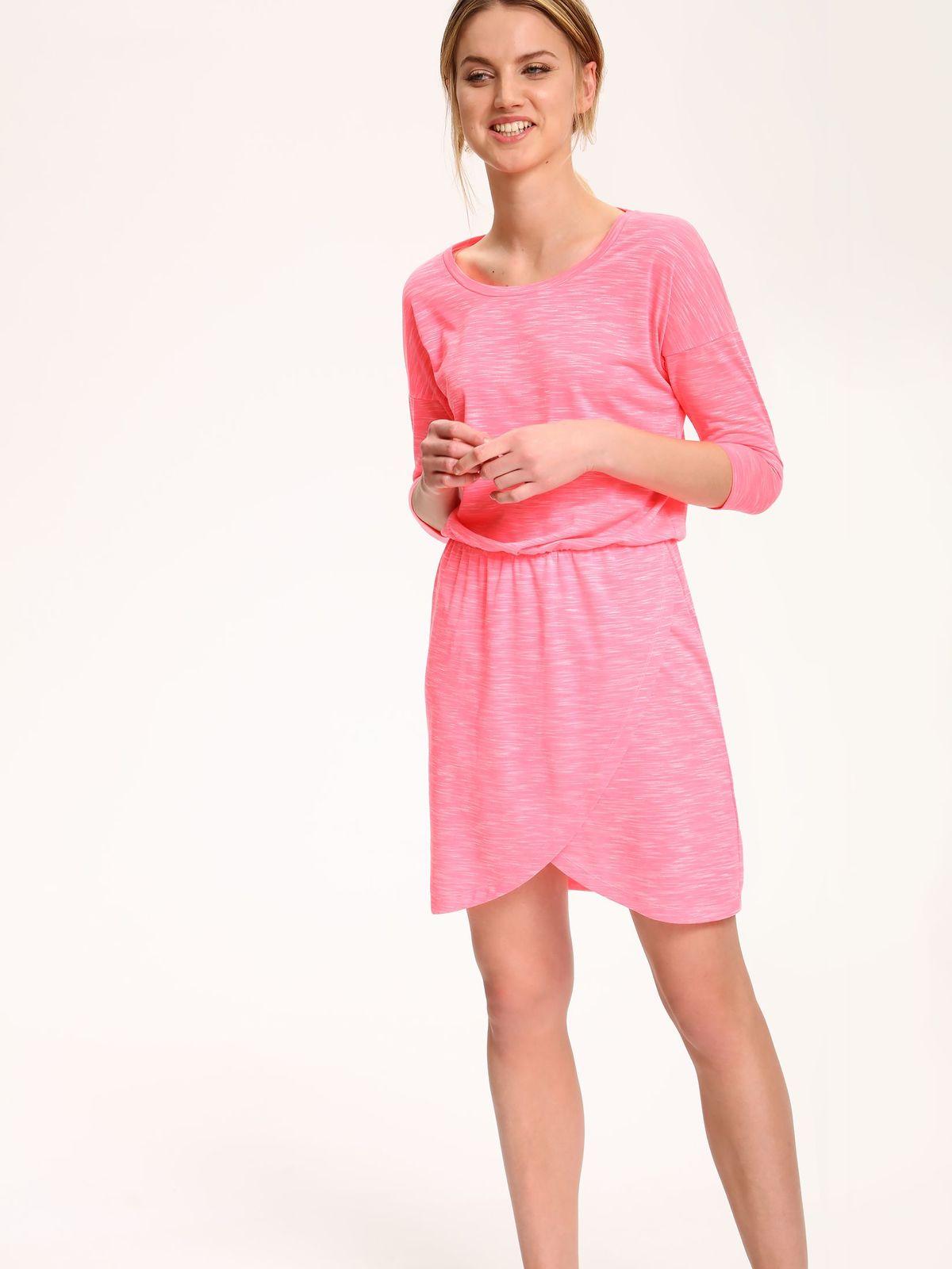 DRYWASH drywash casual φορεμα