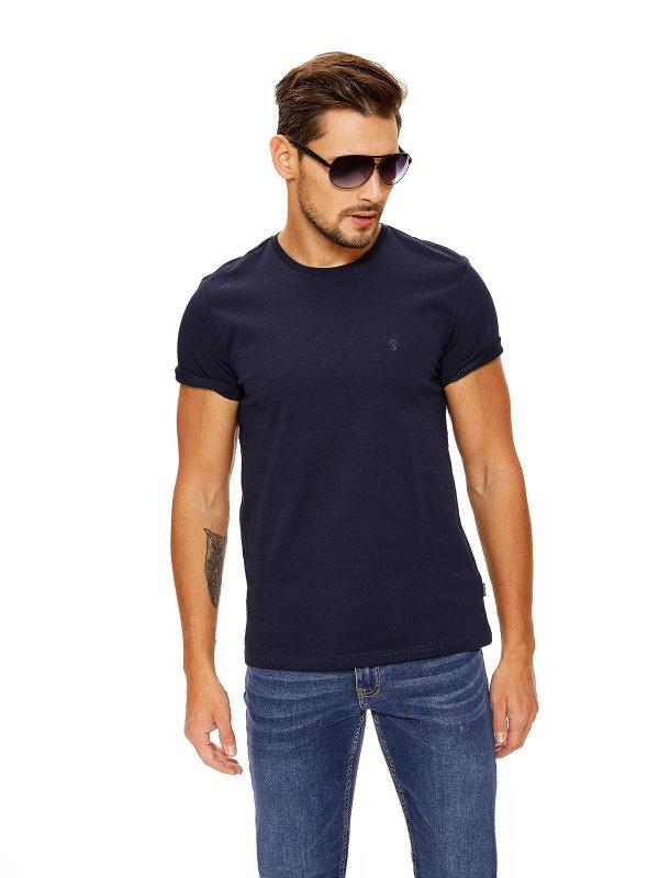 TOP SECRET top secret ανδρικο t-shirt