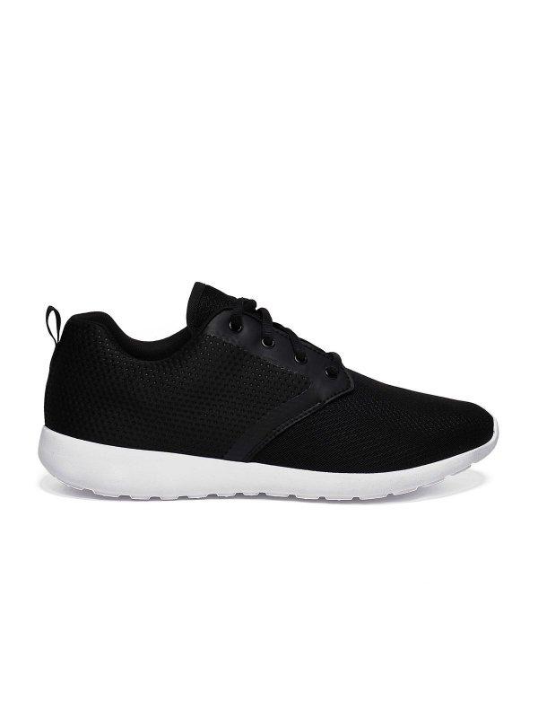 TOP SECRET top secret ανδρικα αθλητικα sneakers