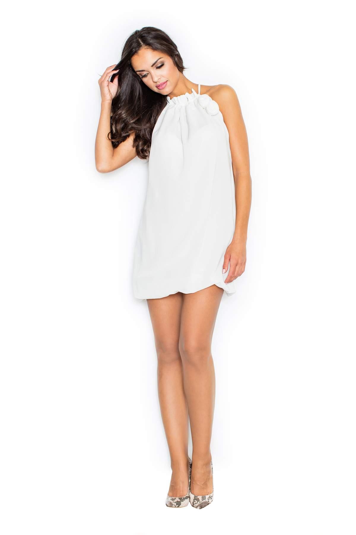 FIGL Super mini φορεμα