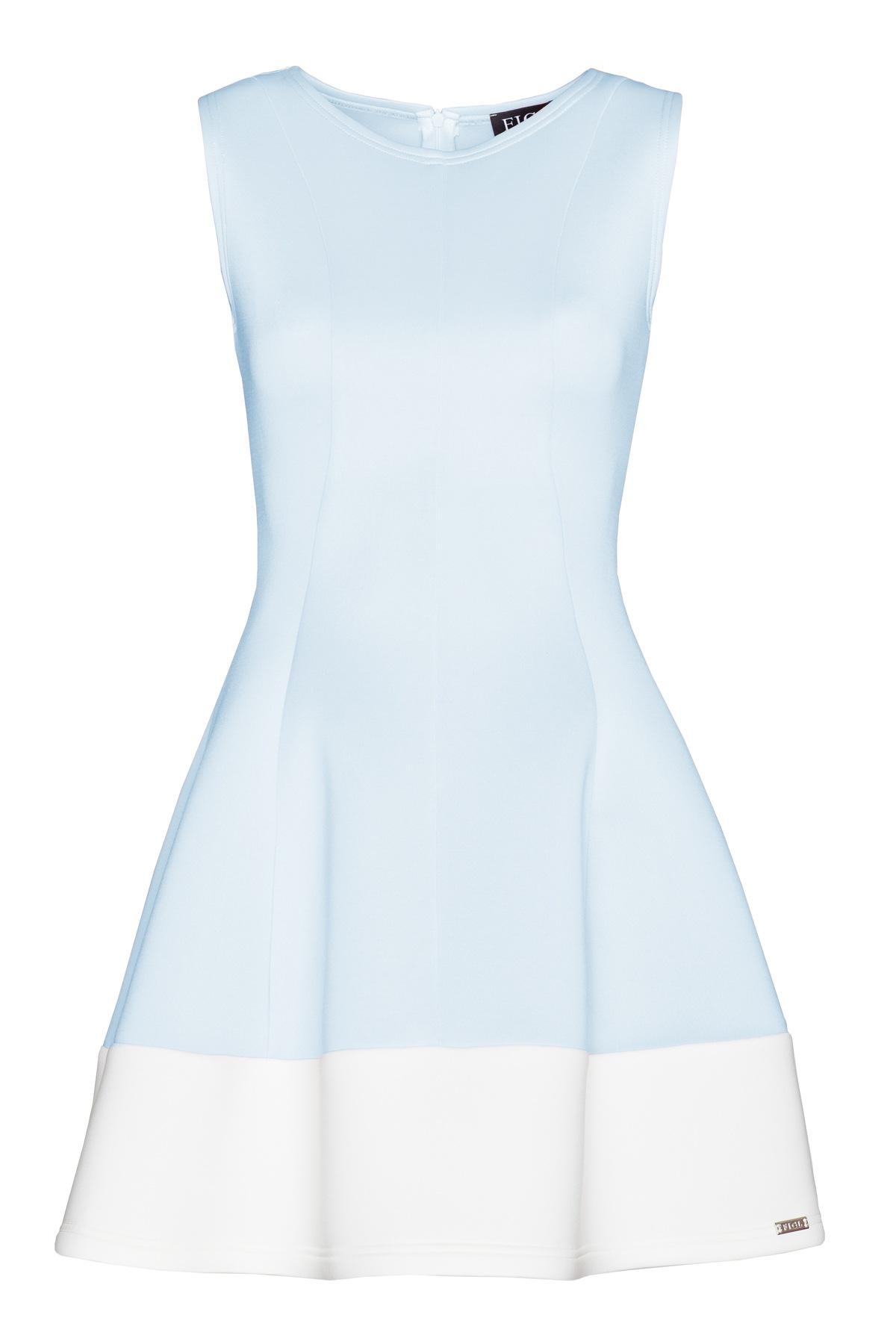 FIGL cocktail κλος φορεμα