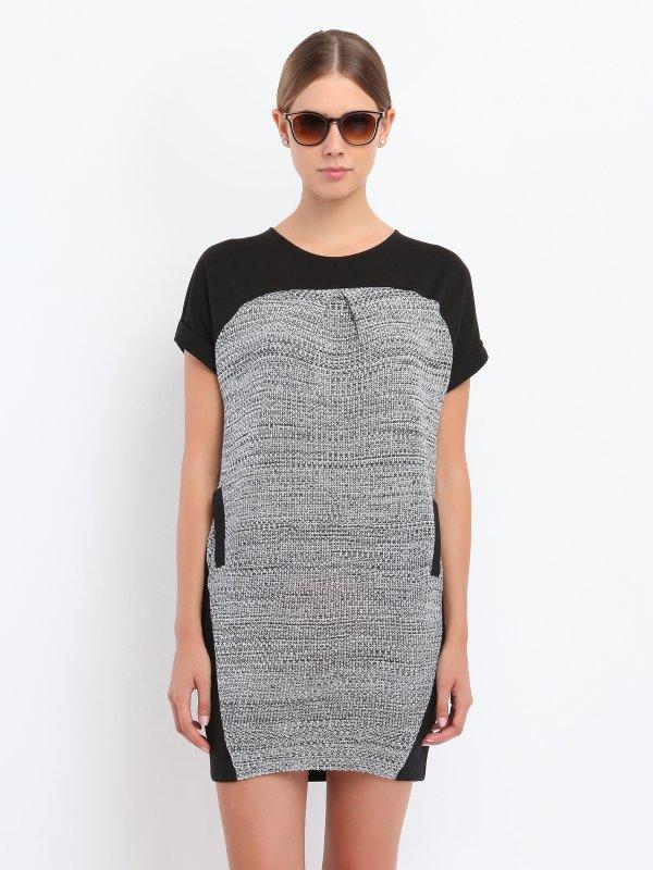 TOP SECRET All day φορεμα