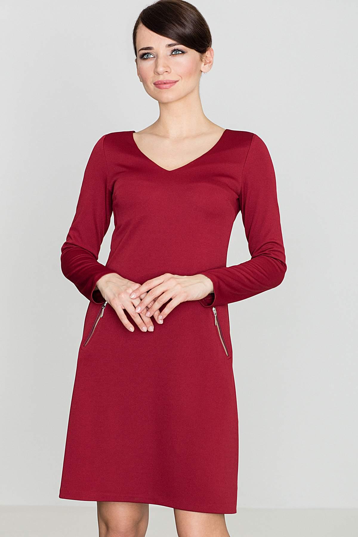 KATRUS All day φορεμα