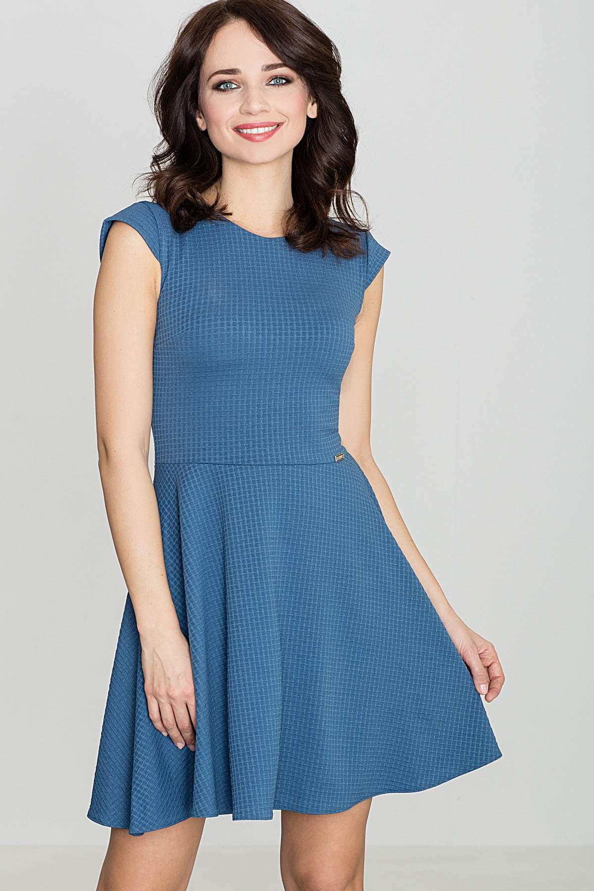 Γυναικεία   Ρούχα   Φορέματα   Καθημερινά   30739 SD Αέρινο στράπλες ... 9a8b96a263a