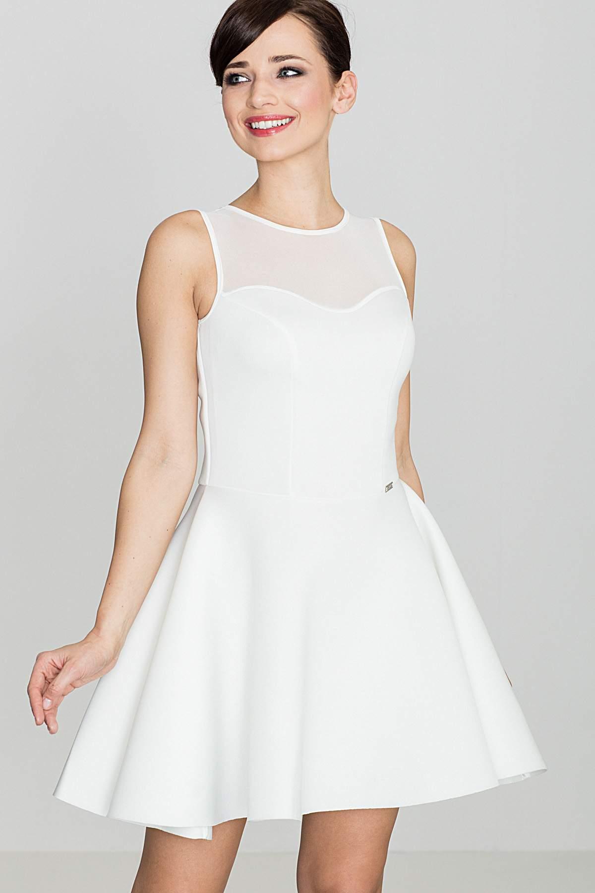 KATRUS cocktail φορεμα