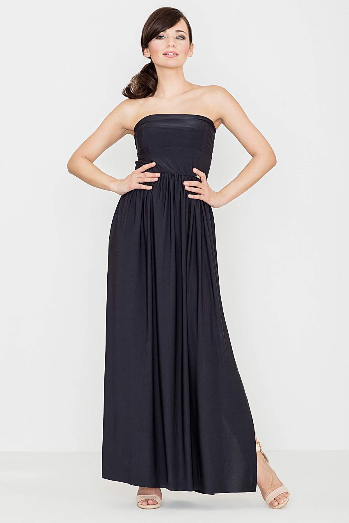 Γυναικεία   Ρούχα   Φορέματα   Καθημερινά   8542 AX Εντυπωσιακό ... 4098c11a13f