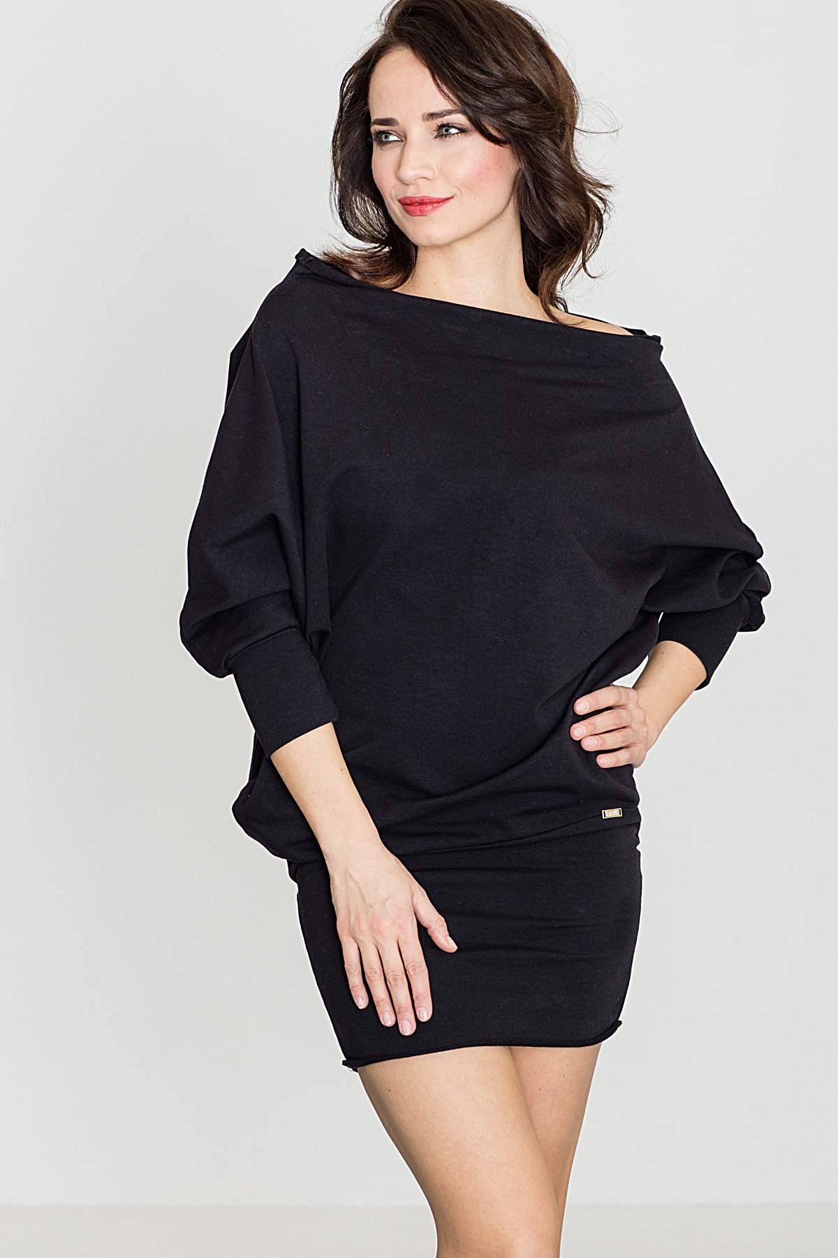 097fca2886d Γυναικεία Ρούχα, Γυναικεία Φορέματα, Βραδινά Φορέματα