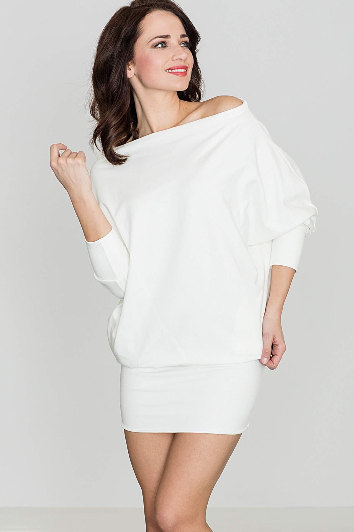 KATRUS Super mini φορεμα