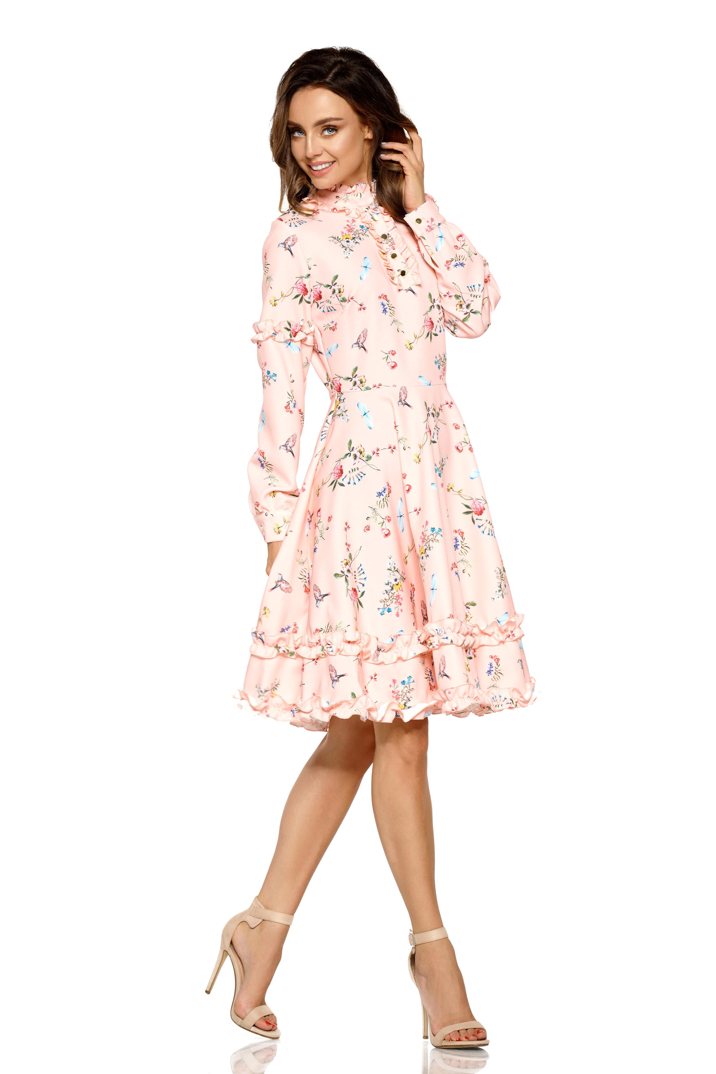 024d6f912d9 Γυναικεία Ρούχα, Γυναικεία Φορέματα