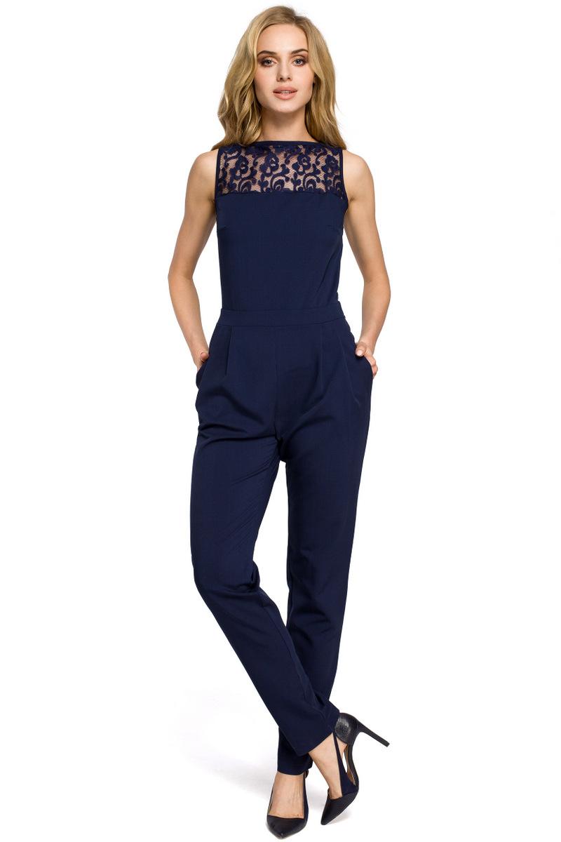 139e9044512 Γυναικεία Ρούχα, Γυναικεία Ολόσωμα, Ολόσωμες Φόρμες
