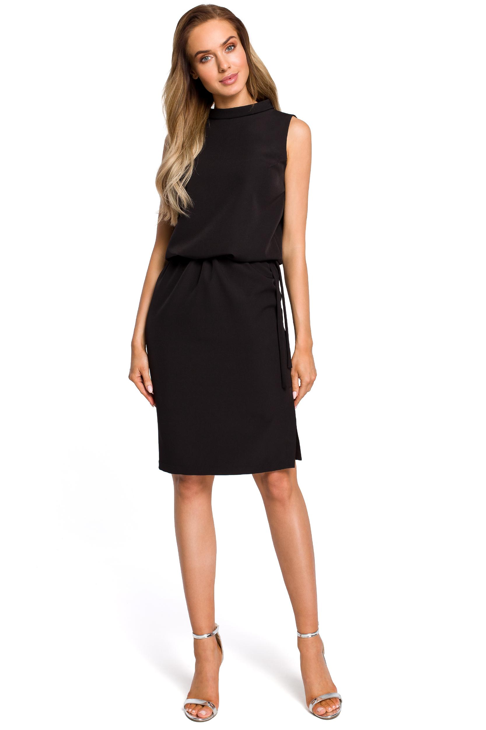 b161052ca98 Γυναικεία Ρούχα, Γυναικεία Φορέματα, Midi Φόρεμα