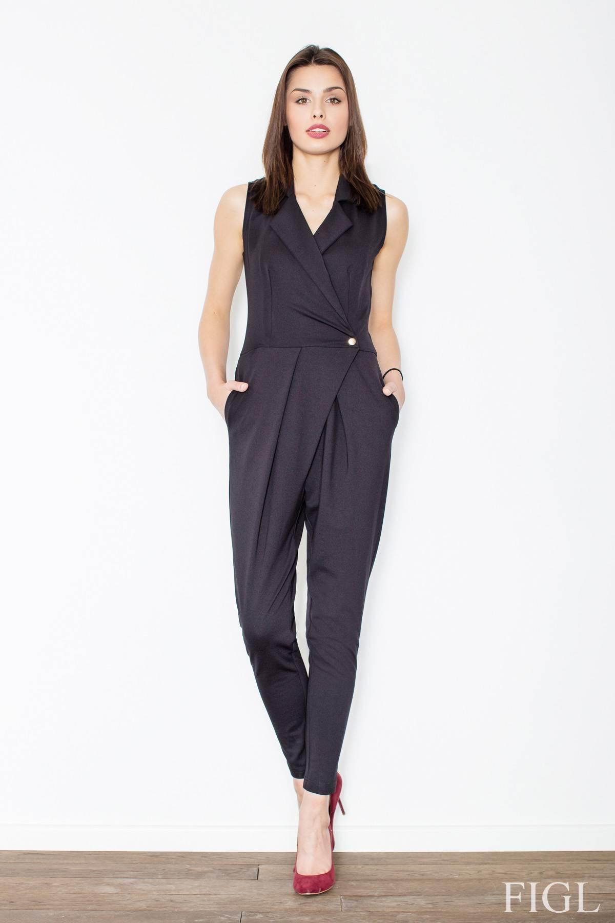 83e783cd5fa Γυναικείες Φόρμες - Ακριβότερα Προϊόντα - Σελίδα 29 | Outfit.gr