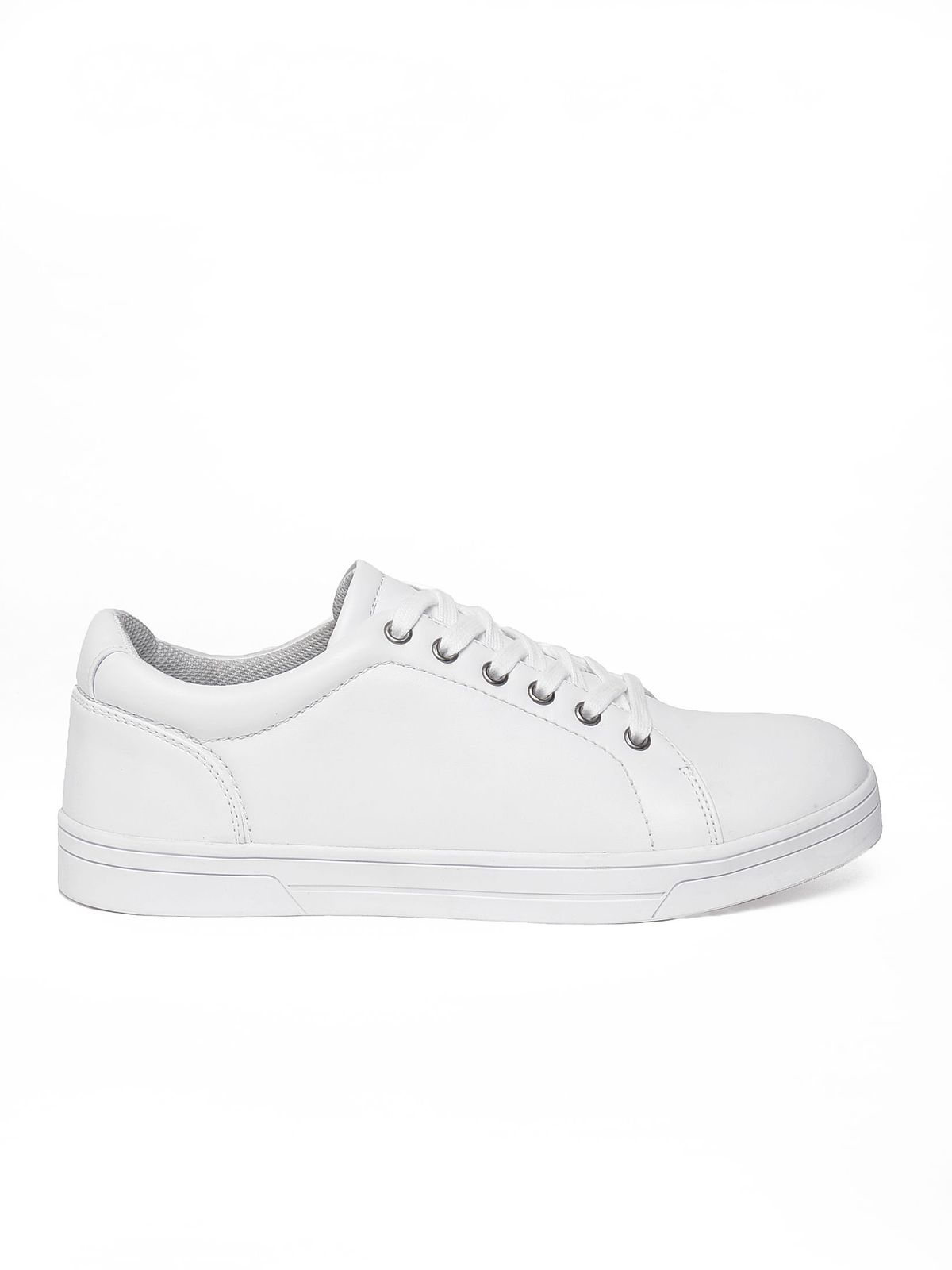 TOP SECRET TOP SECERT ΑΝΔΡΙΚA SNEAKERS