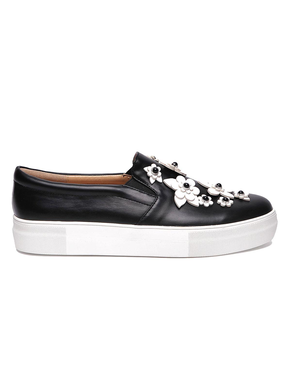 TOP SECRET top secret γυναικεια loafers