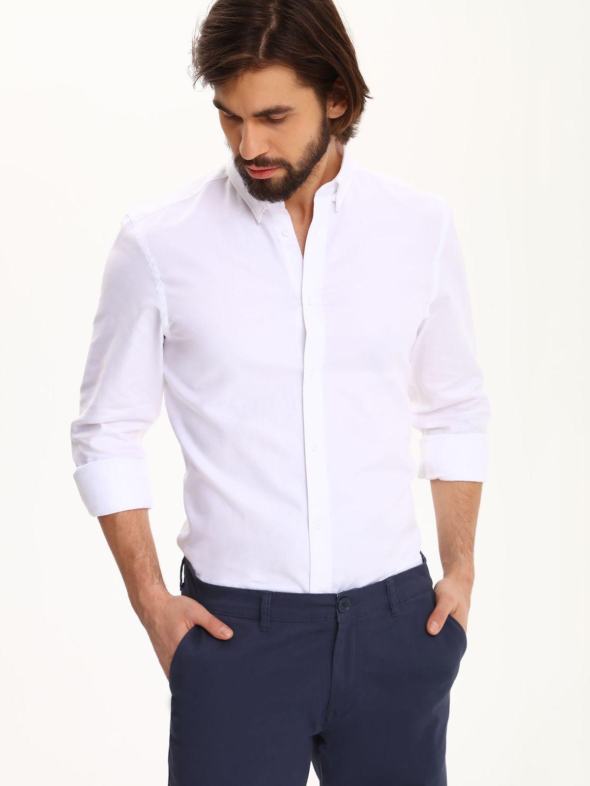 top secret ανδρικο πουκαμισο - 150898