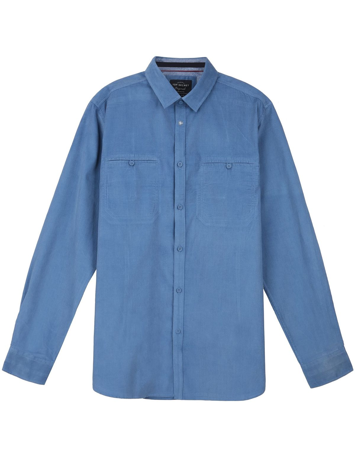 7ff671067ea Ανδρικά Ρούχα, Ανδρικά Πουκάμισα, Τζιν