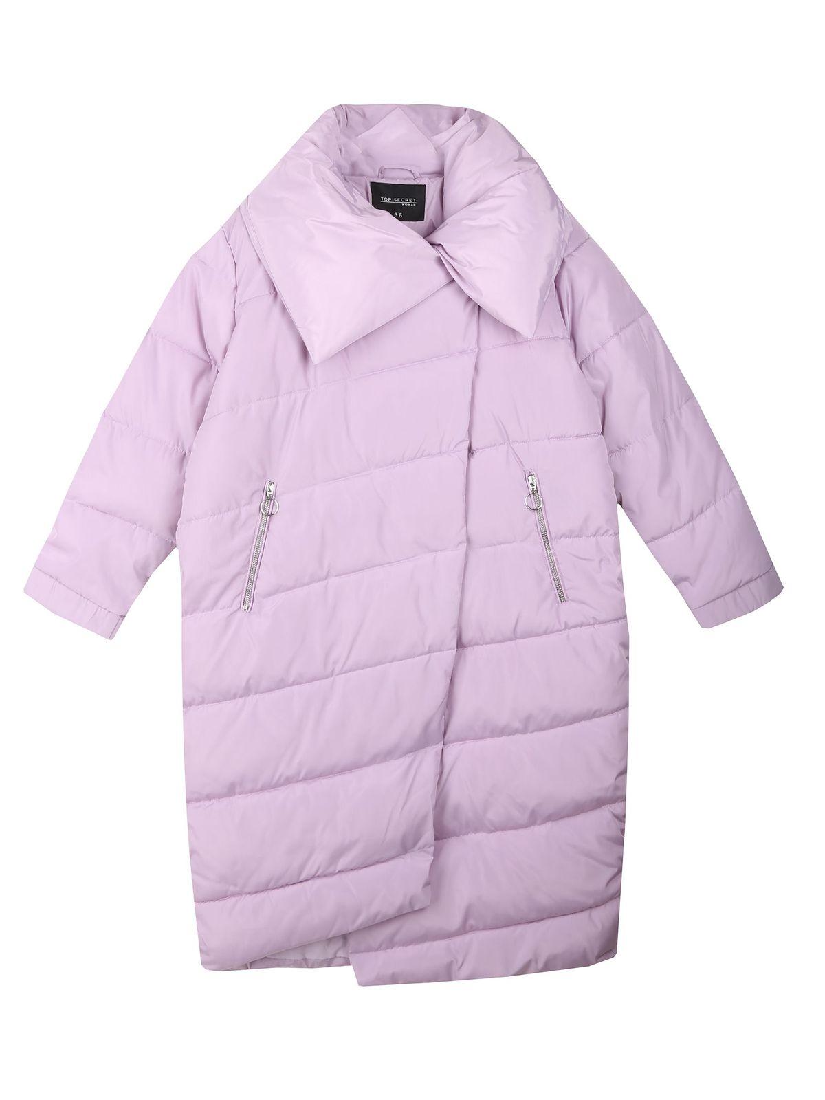 44ae8134e53 Γυναικεία Ρούχα, Σακάκια - Τζάκετς