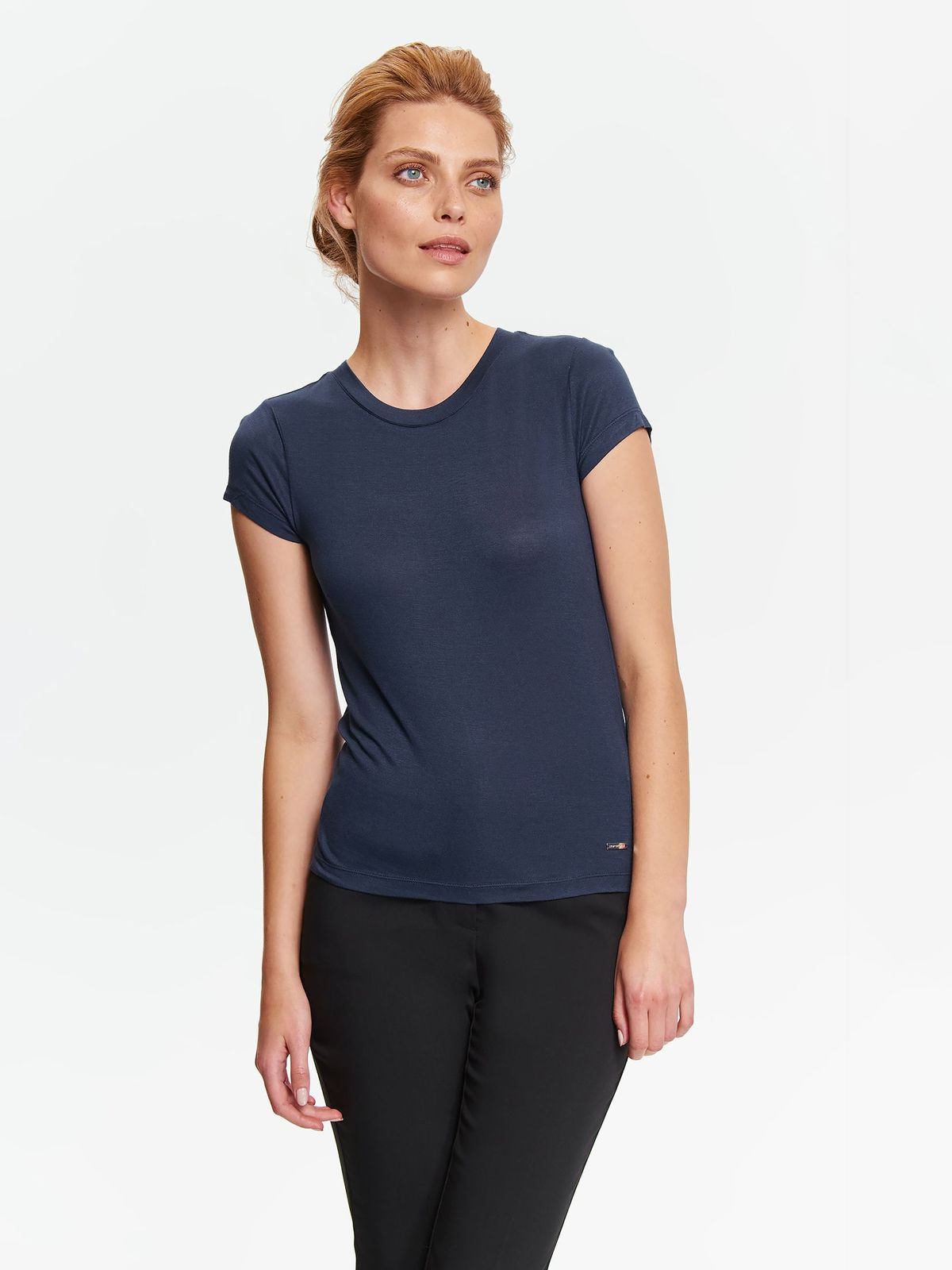 top secret γυναικειο t-shirt - 162599