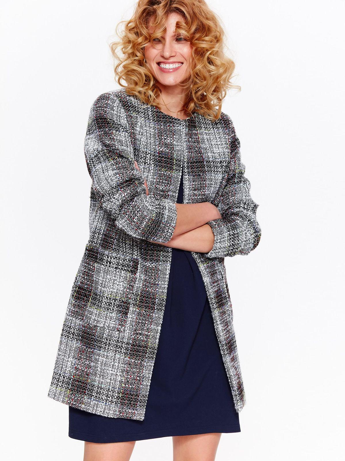 c897409188a6 Style Icon Boutique - Γυναικεία Πανωφόρια - Ακριβότερα Προϊόντα - Σελίδα 1