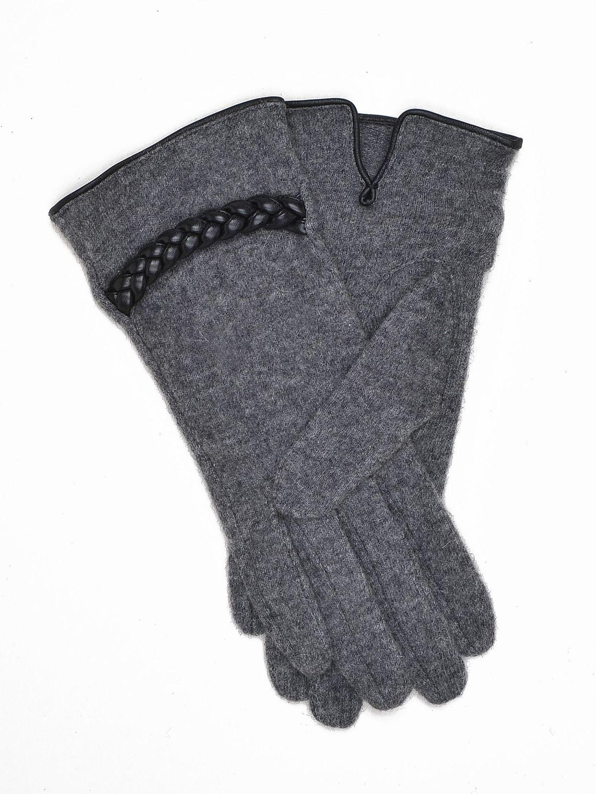 γυναικεια γαντια