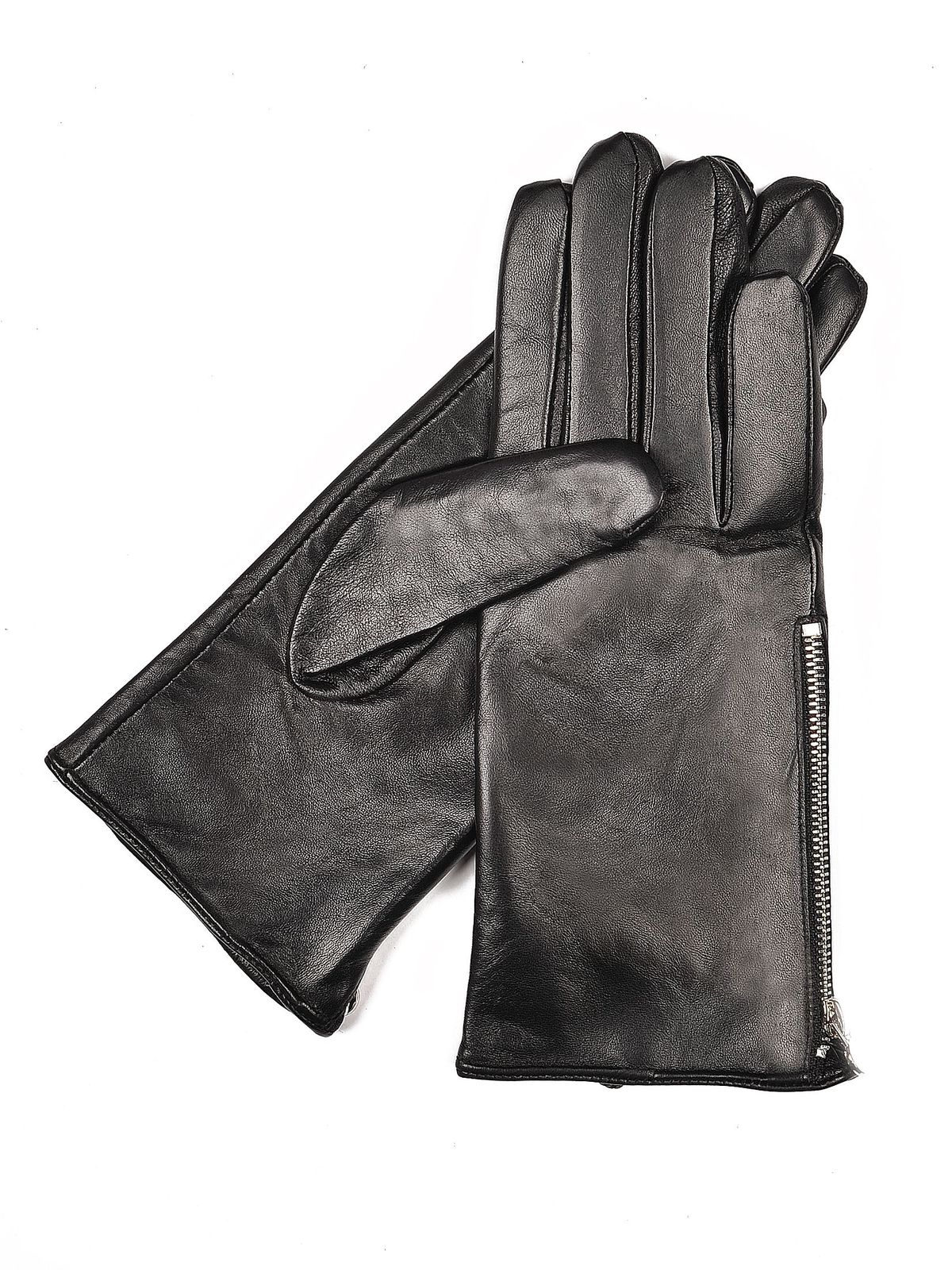 TOP SECRET δερματινα γαντια.