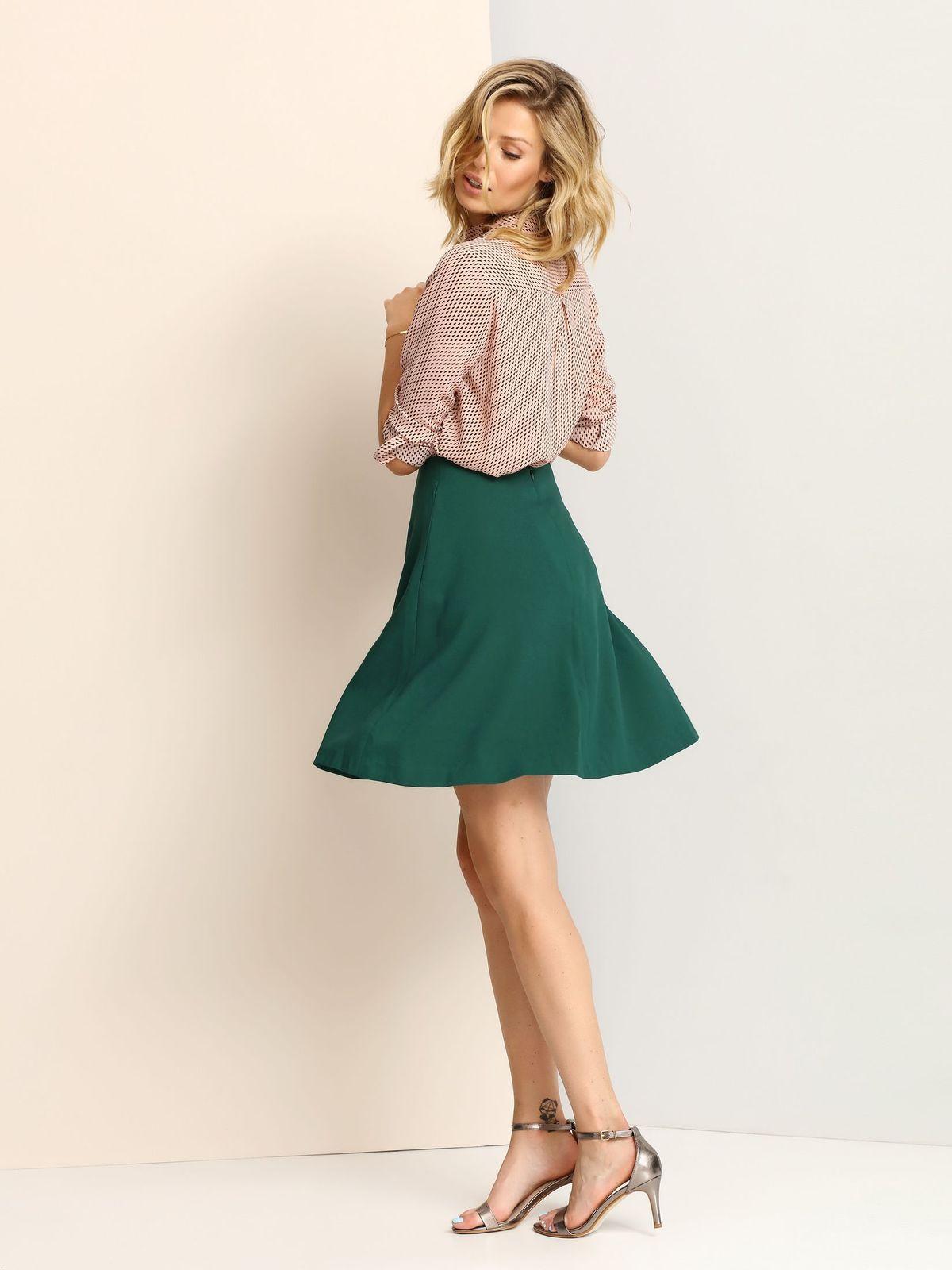 Γυναικεία   Ρούχα   Φούστες   Καθημερινές   TOP SECRET κομψη κλος ... 249edcec7eb
