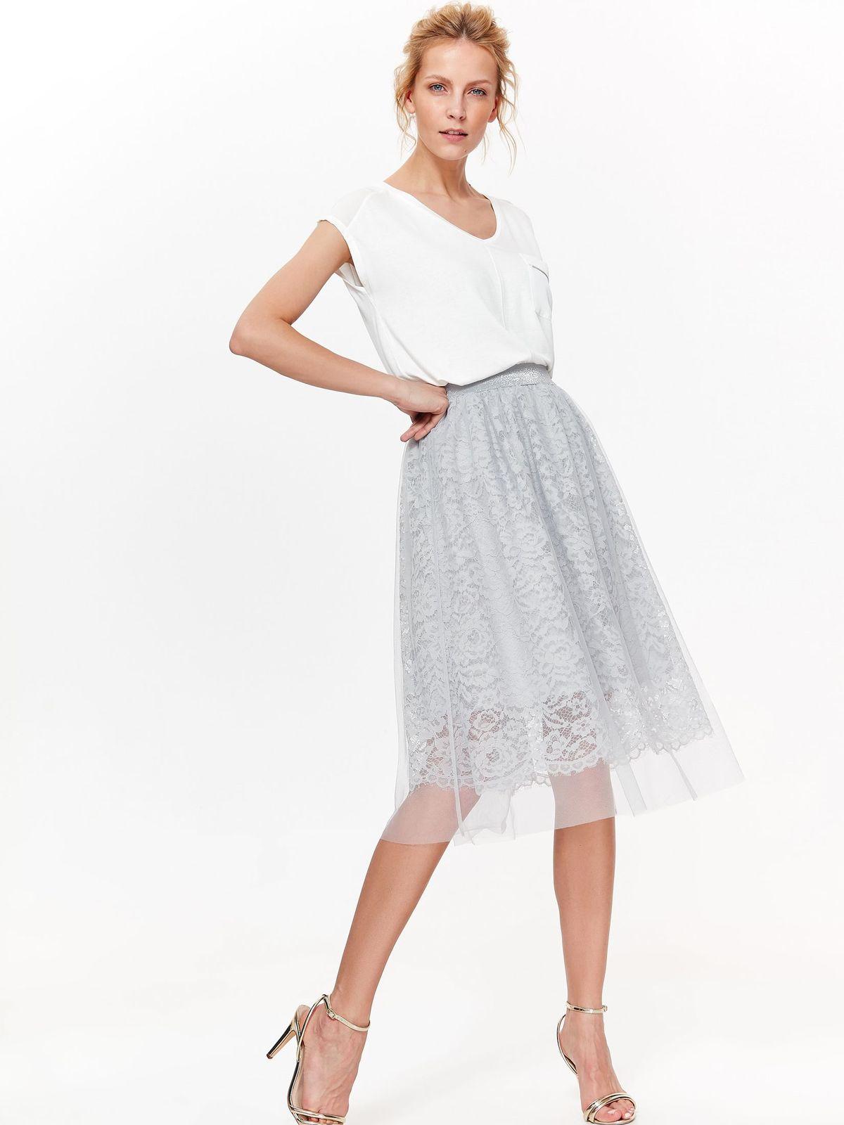 Style Icon Boutique - Ταξινομημένα Προϊόντα - Φθηνότερα Προϊόντα - Σελίδα  126  93c4306778e