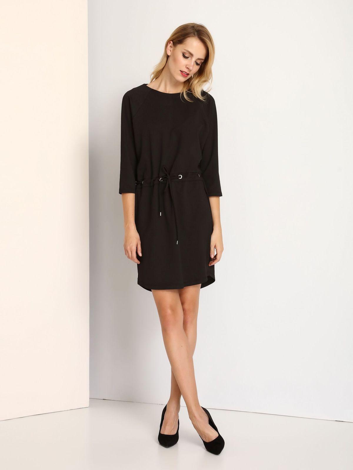 TOP SECRET top secret φορεμα
