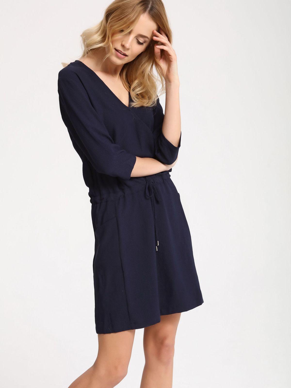 top secret φορεμα - 145430