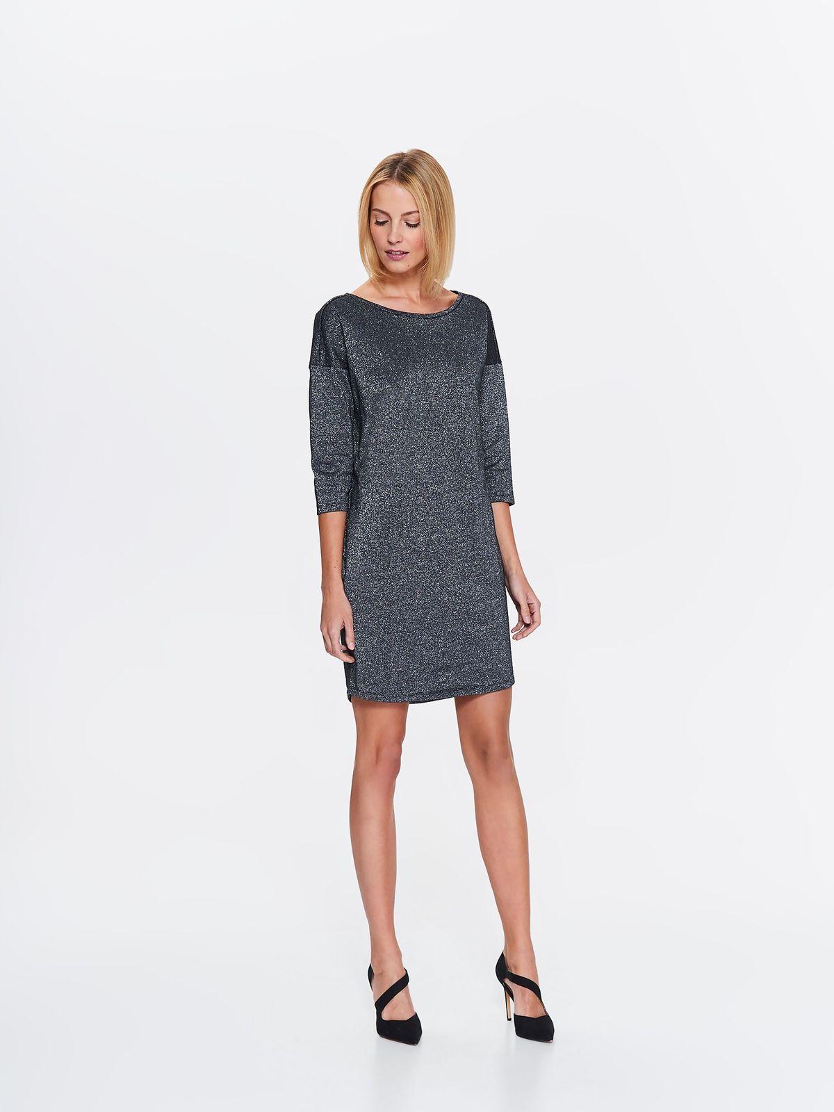 TOP SECRET TOP SECRET μεταλιζε φορεμα