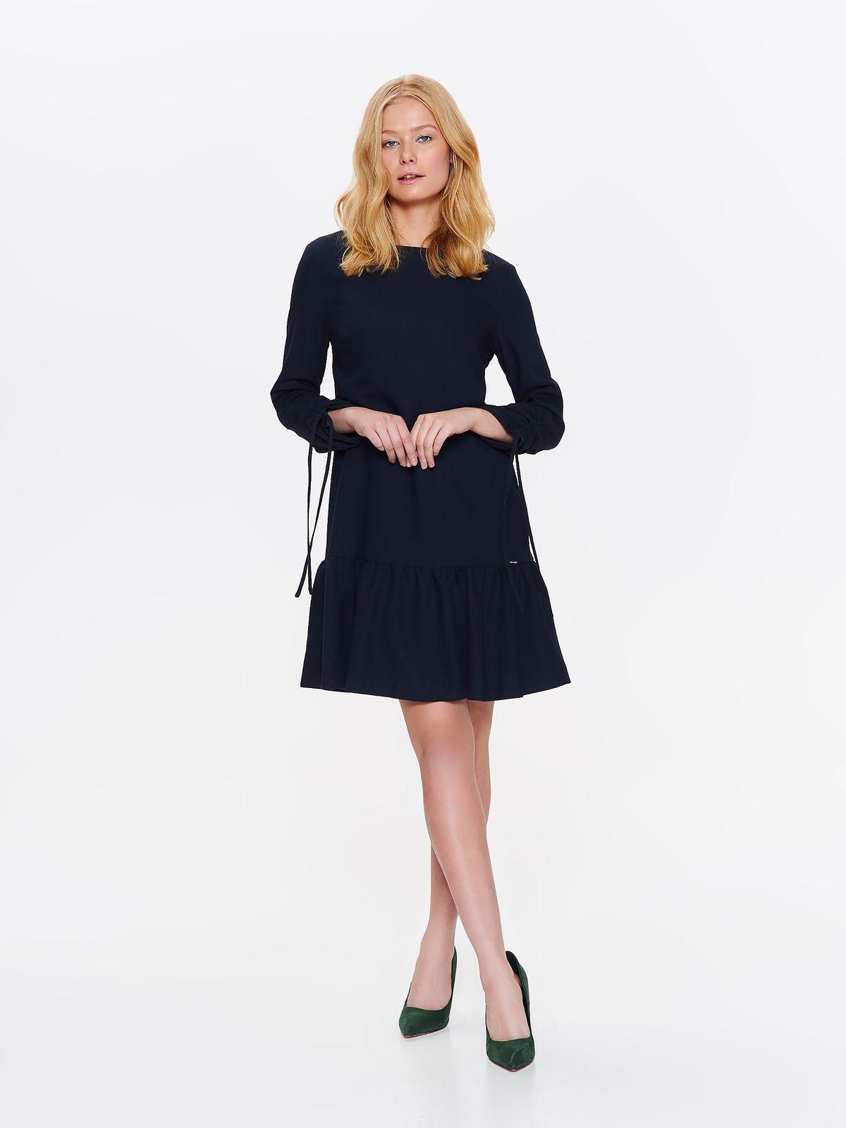 TOP SECRET TOP SECRET loose φορεμα