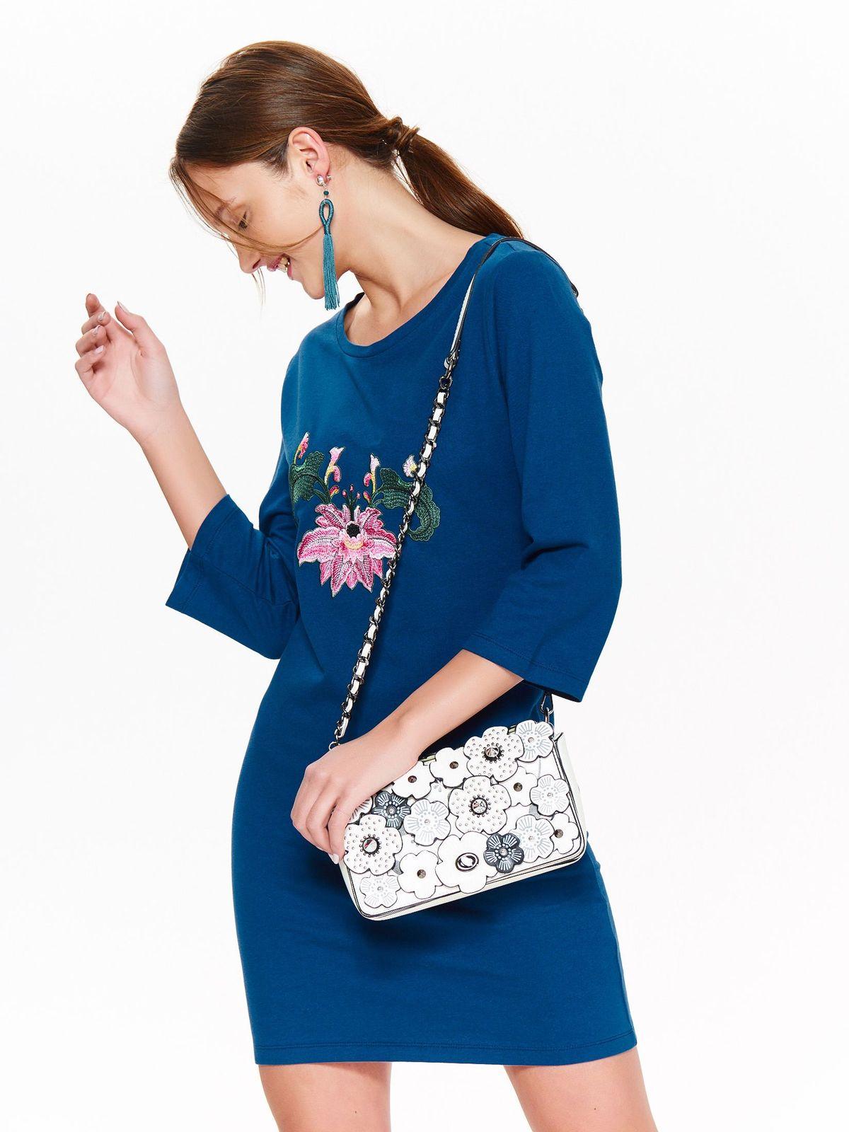 TOP SECRET TOP SECRET mini casual φορεμα