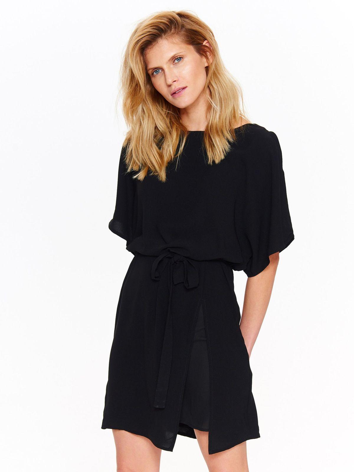 TOP SECRET TOP SECRET φορεμα με ζωνη