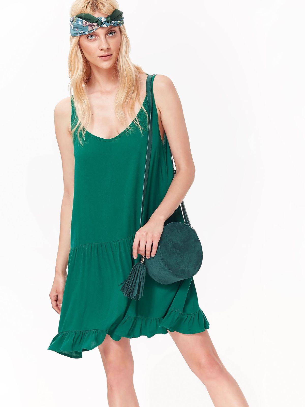 TOP SECRET top secret loose casual φορεμα  4c091e8b8d9