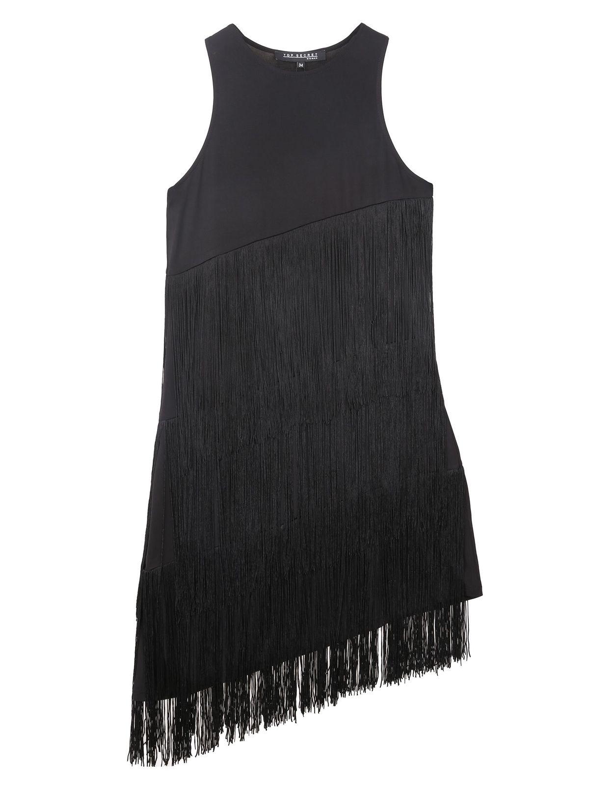 b7903dc882e Γυναικεία Ρούχα, Γυναικεία Φορέματα