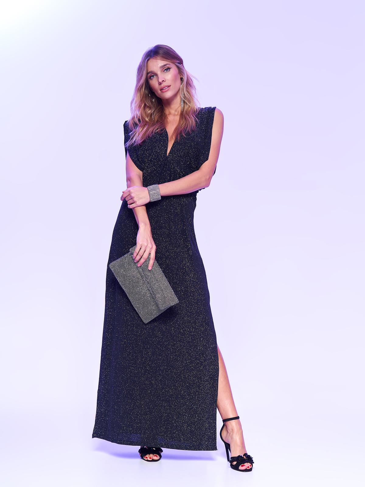 b6bd8b839e70 TOP SECRET top secret 3-style maxi φορεμα