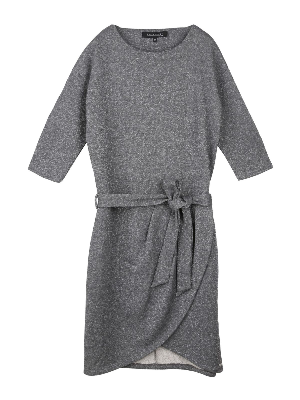 7106df5651f Γυναικεία Ρούχα, Γυναικεία Φορέματα, Βραδινά Φορέματα