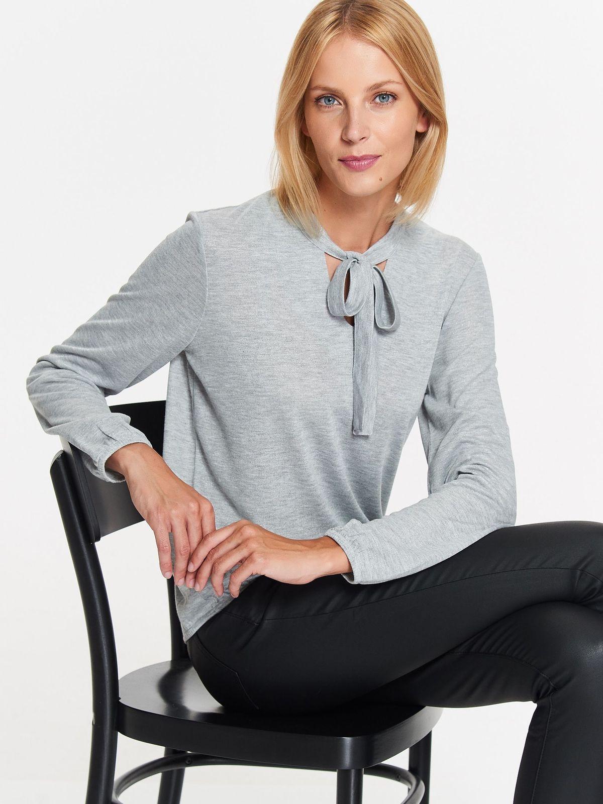 TOP SECRET γυναικεια μπλουζα - 169180
